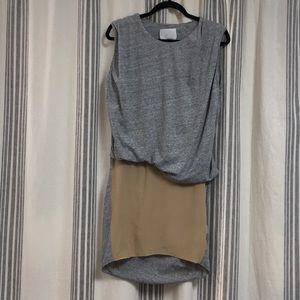 3.1 Phillip Lim Tank Dress